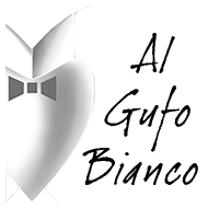 Gufo Logo